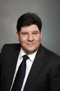 Peter Raabe